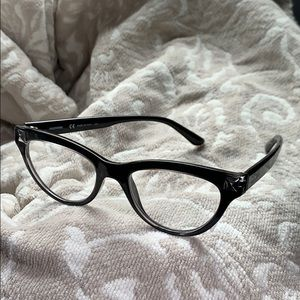 valentino prescription glasses